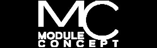 Logo Fournisseur Ébénisterie d'Alain